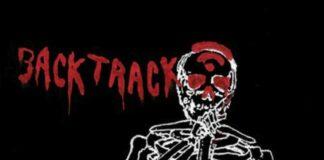 Back Track - Wifisfuneral & Nvbeel