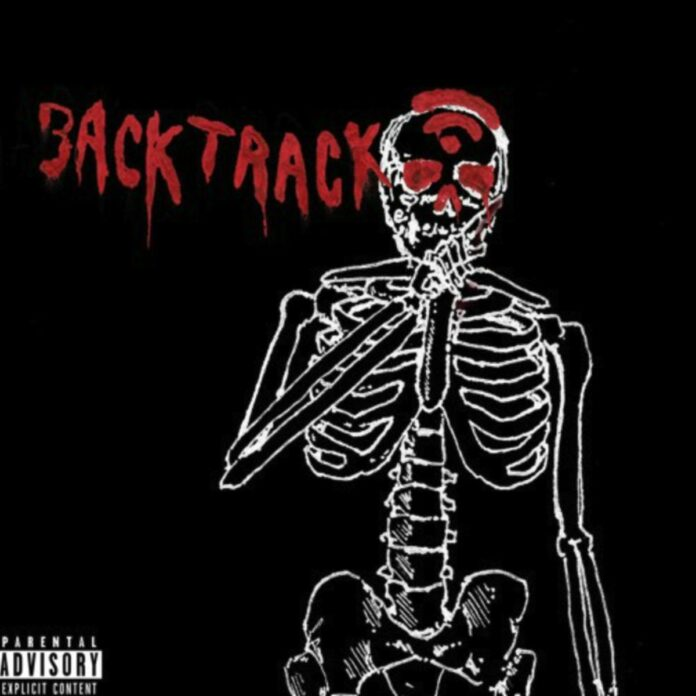 Back Track - Wifisfuneral & Nvbeel