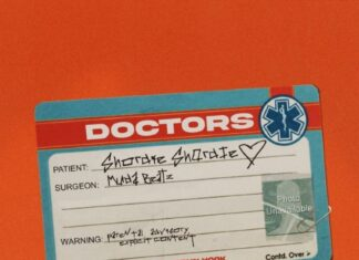 Doctors -Murda Beatz & Shordie Shordie