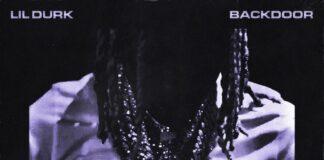 Backdoor - Lil Durk