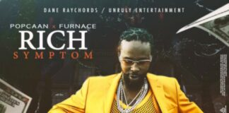 Rich Sympton - Popcaan Feat. Furnace