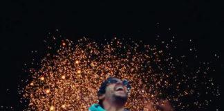 YO VISTO ASÍ | EL ÚLTIMO TOUR DEL MUNDO - BAD BUNNY