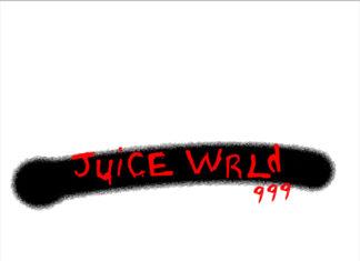 Real Shit - Juice WRLD & Benny Blanco