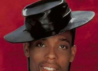 """The HipHop community is morning the loss of Legend, Whodini member John """"Ecstasy"""" Fletcher."""