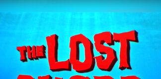 The Lost Chord - Gorillaz ft. Leee John (Episode Nine)