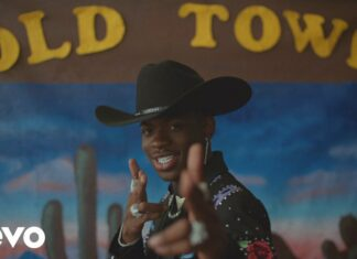 """""""Old Town Road"""" Comeback on """"Google's Top Hummed Songs"""""""