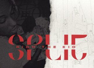 Split - Rich The Kid