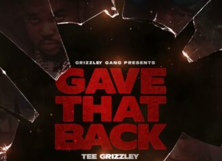 Gave That Back - Tee Grizzley Feat. Baby Grizzley