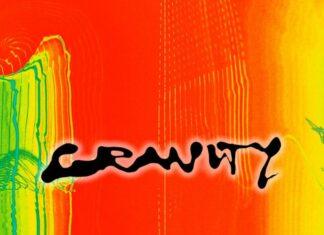Gravity - Brent Faiyaz Feat. Tyler, The Creator Produced by DJ Dahi
