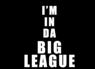 Big League - O.T. Genasis