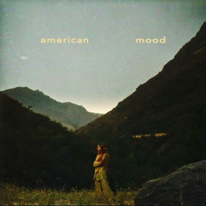 American Mood - JoJo