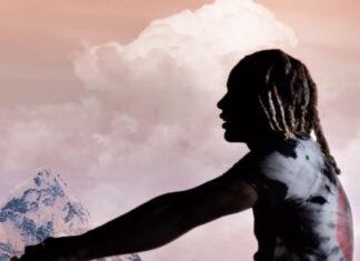 Kanye Krazy - Lil Durk