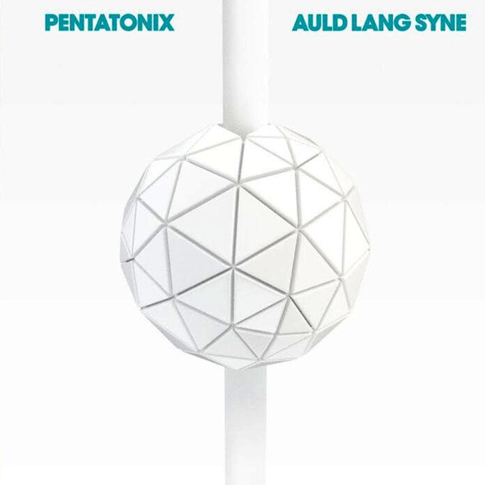 Auld Lang Syne - Pentatonix