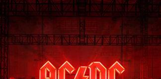 Realize - AC/DC