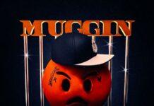 Muggin - Doe Boy Feat. Kenny Muney & Key Glock