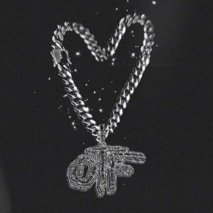 Love You Too - Lil Durk Feat. Kehlani