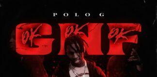 GNF (OKOKOK) - Polo G