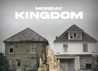 Kingdom - Morray
