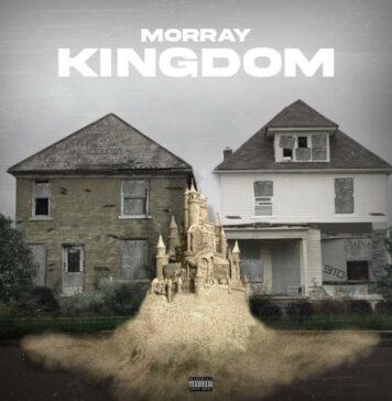 Kingdom - Morray