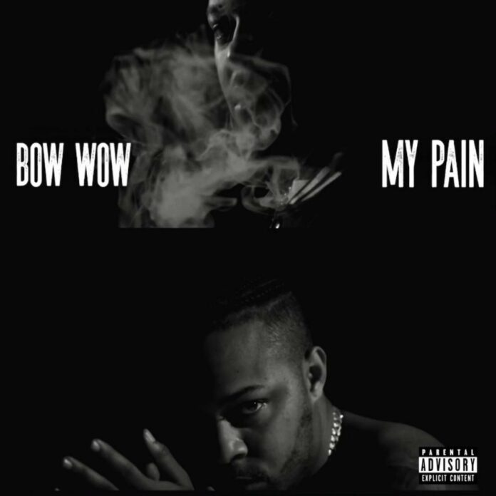 My Pain - Bow Wow