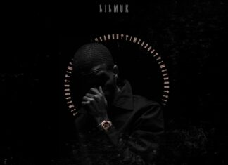 Living Life - Lil Muk Feat. Lil Baby & YXNG K.A.