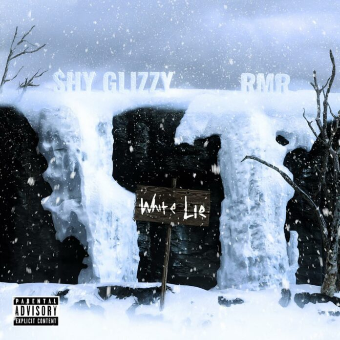 White Lie - Shy Glizzy Feat. RMR Produced by Zaytoven