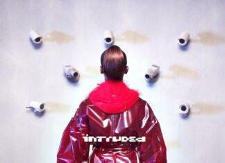 Intruded - Justine Skye & Timbaland