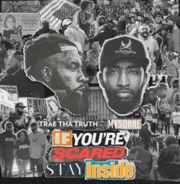 I Gotta Win - Trae Tha Truth & Mysonne