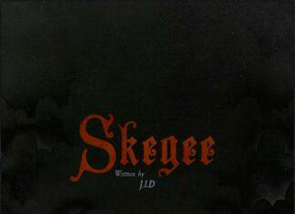 Skegee - J.I.D