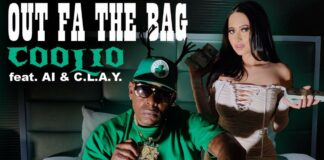 Out Fa The Bag - Coolio Feat. Al & C.L.A.Y