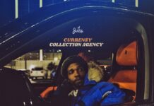 Arrival - Curren$y Produced by Harry Fraud,Jermaine Dupri - Curren$y,Kush through the Sunroof - Curren$y