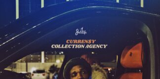 Closing Date - Curren$y,Arrival - Curren$y Produced by Harry Fraud,Jermaine Dupri - Curren$y,Kush through the Sunroof - Curren$y