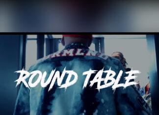 Round Table - Big Noyd x Pslums x Havoc (Mobb Deep)