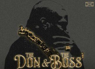 The Don & The Boss - Busta Rhymes Feat. Vybz Kartel & Kaytranada