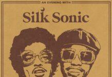 Silk Sonic Intro - Silk Sonic, Anderson .Paak& Bruno Mars