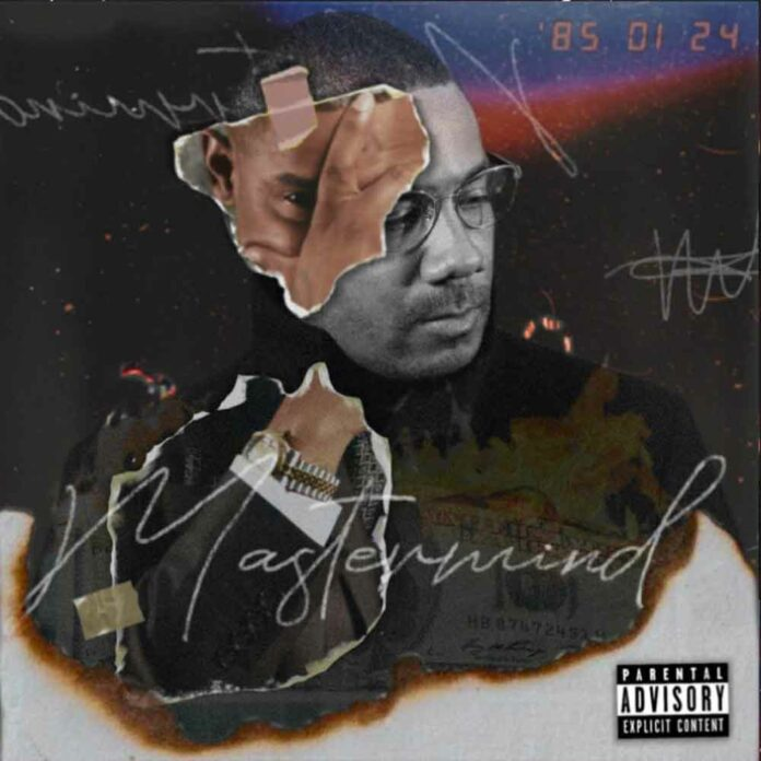 Top Down - 2Eleven Feat. Freddie Gibbs & Rucci, Rich & Gangsta - 2Eleven Feat. Freddie Gibbs