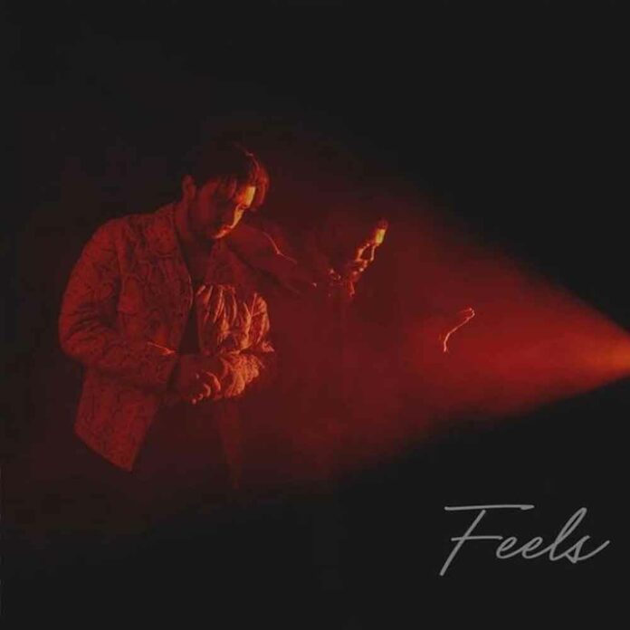 Feels - Khalid & Watts