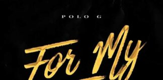 For My Fans (Freestyle) - Polo G