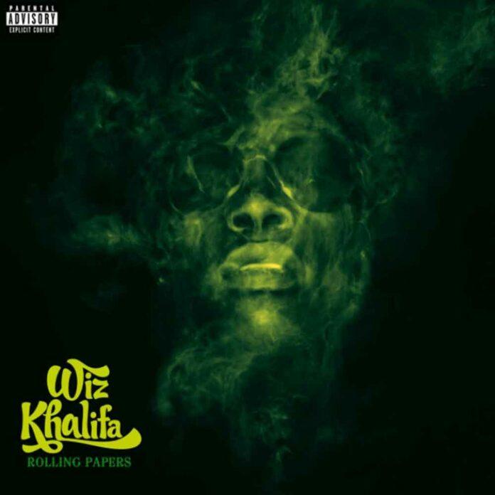 Hopes & Dreams - Wiz Khalifa Feat. Nipsey Hussle