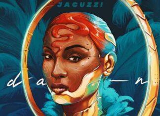 Jacuzzi - Dawn Richard