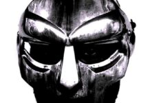 17 year anniversary of MF DOOM and producer Madlib's Madvillain