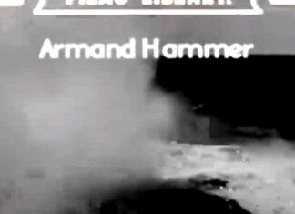 Sir Benni Miles - Armand Hammer Feat. The Alchemist