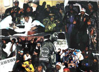 Story Of My Life - StreetLife Feat. Method Man