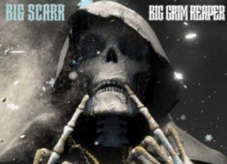 Ballin In LA - Big Scarr feat. Gucci Mane & Pooh Shiesty