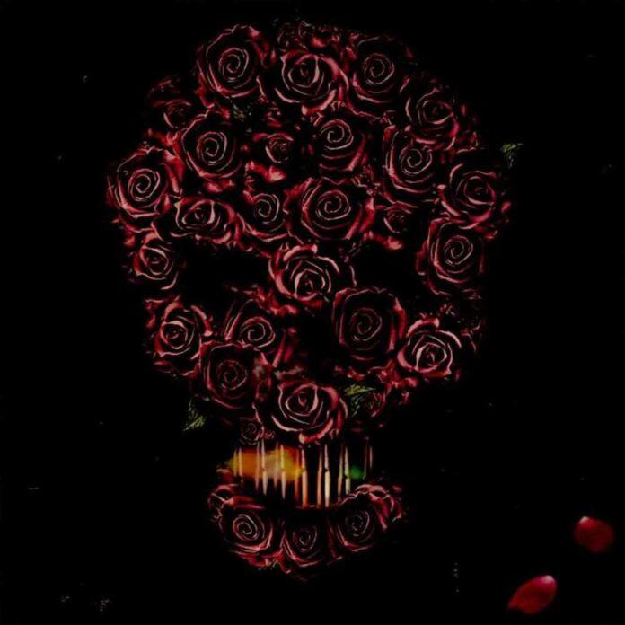 Blood Roses - Conway Feat. Jae Skeese