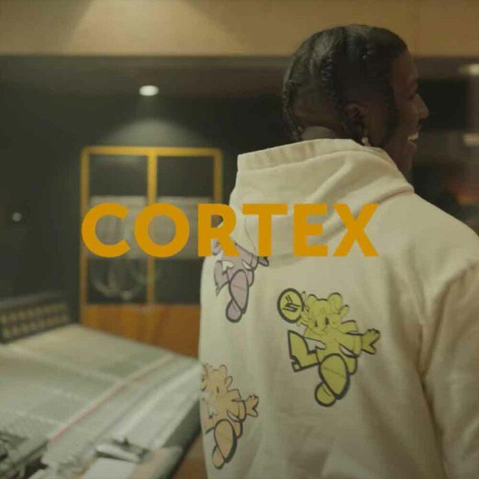 Cortex - Lil Yachty
