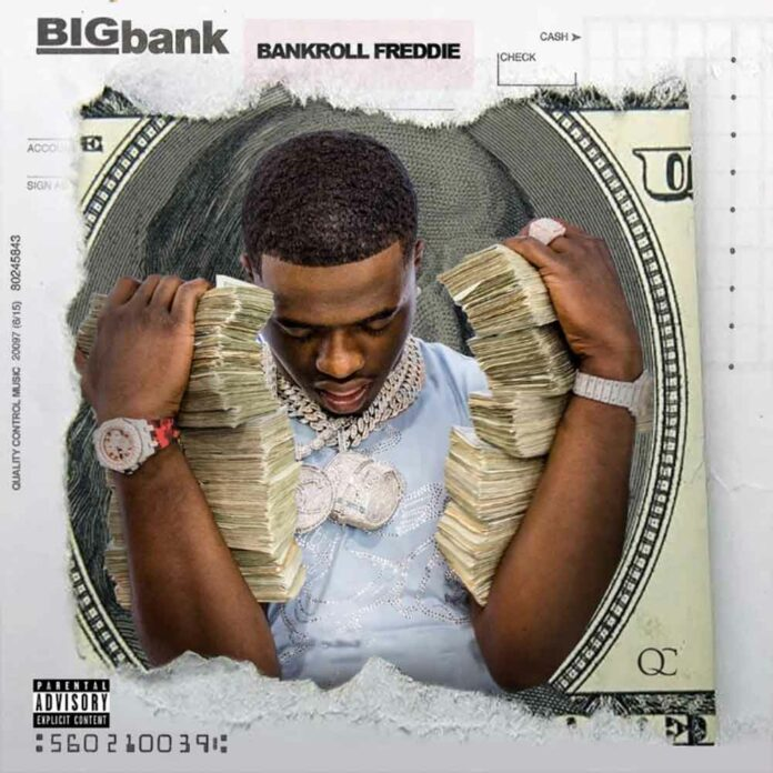 Dope Talk - Bankroll Freddie Feat. 2 Chainz & Young Scooter