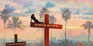 Easter in Miami - Kodak Black