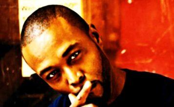 "Former Bad Boy Artist ""Black Rob"" passes at age ""51""."