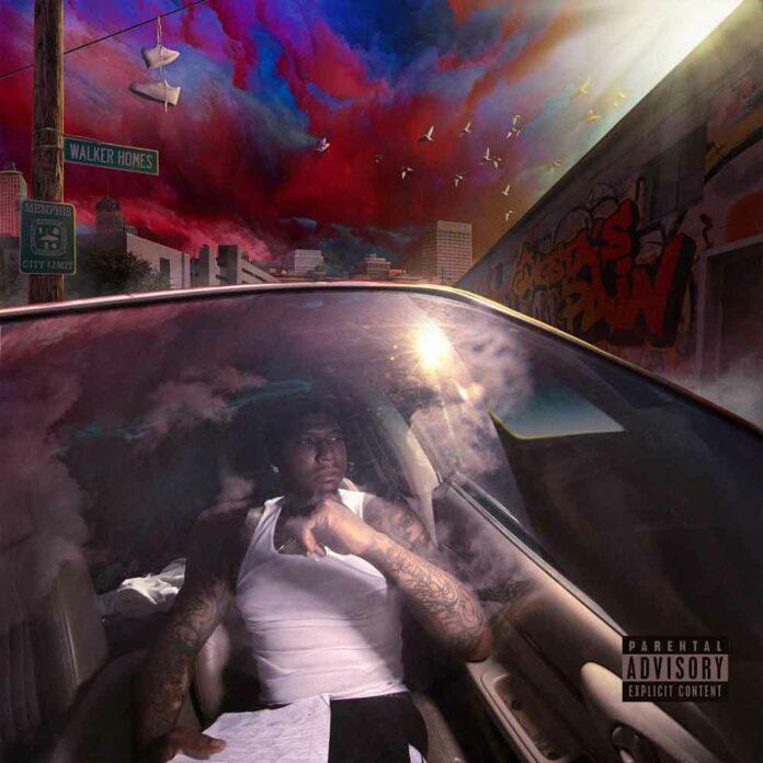 Wockesha - Moneybagg Yo,Free Promo - MoneyBagg Yo Feat. Lil Durk & Polo G,Certified Neptunes - Moneybagg Yo Feat. Pharrell,GO! - Moneybagg Yo Feat. BIG30
